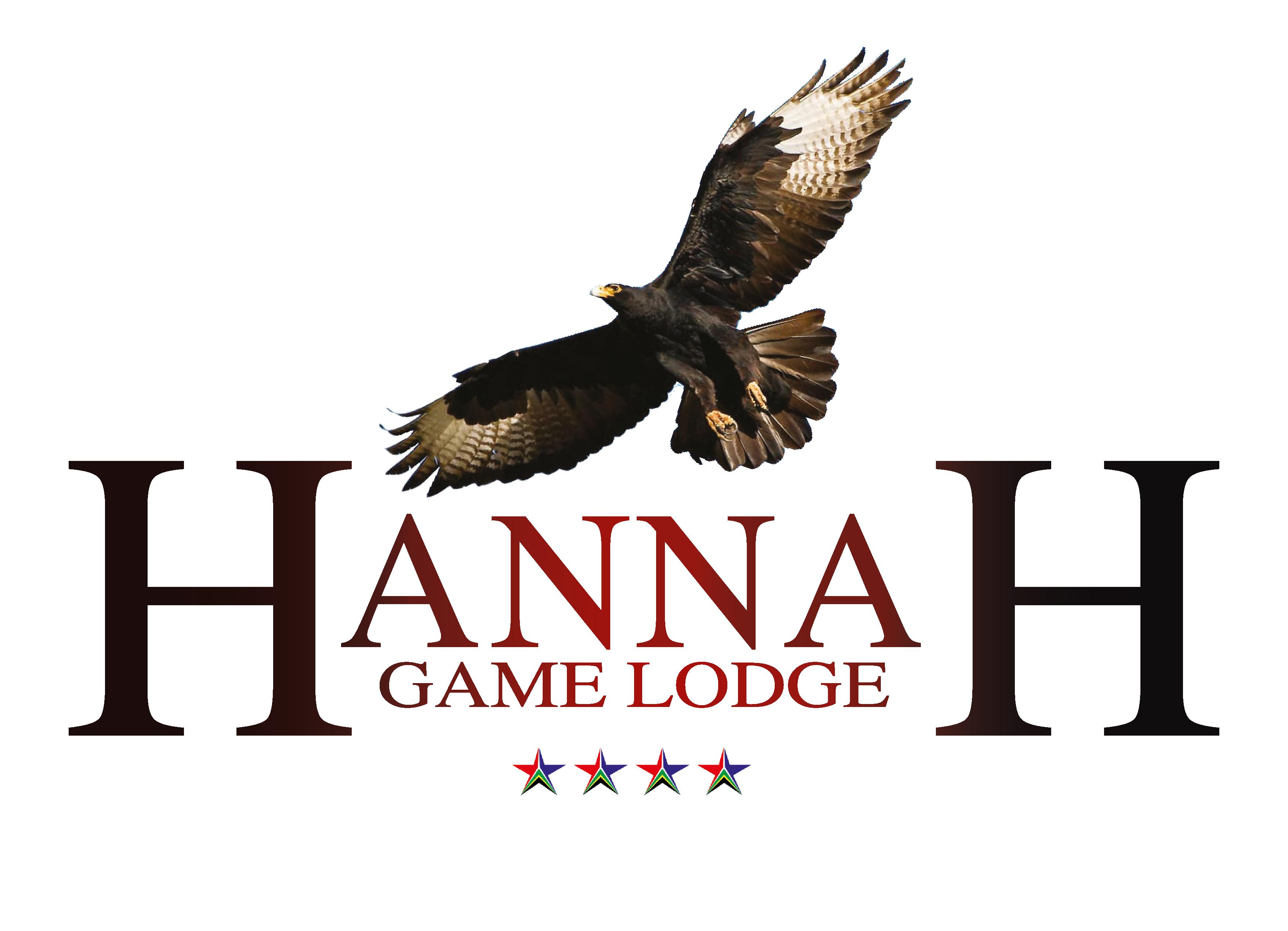 Hannah Lodge